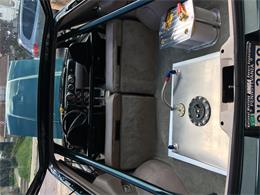 Picture of '92 Mustang GT Offered by a Private Seller - LTZ0