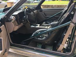 Picture of '92 Mustang GT - $24,000.00 Offered by a Private Seller - LTZ0