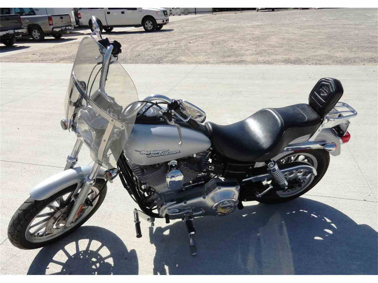 Large Picture of '04 Motorcycle - LTZL