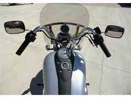 Picture of '04 Motorcycle - LTZL