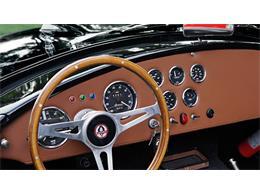 Picture of '65 Cobra - LTZM