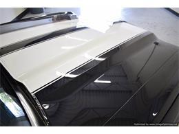 Picture of '72 Chevelle - LTZO