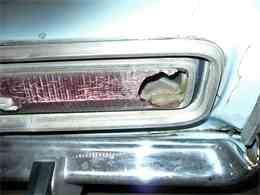 Picture of Classic '66 Dodge Charger located in Scottsbluff Nebraska - LTZS