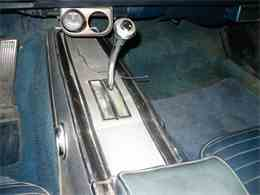 Picture of Classic '66 Dodge Charger - $8,888.00 - LTZS