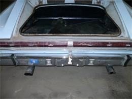 Picture of '66 Charger - LTZS