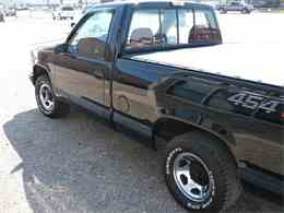 Picture of 1990 Chevrolet C/K 1500 - LU03