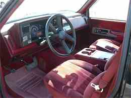 Picture of '90 C/K 1500 - LU03