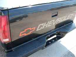 Picture of '90 C/K 1500 - $20,500.00 Offered by Steve's Auto Sales Inc. - LU03