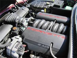Picture of '02 Corvette - LNZP