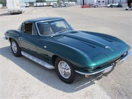 Picture of '64 Corvette - LNZU