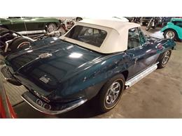 Picture of '66 Corvette - LNZV
