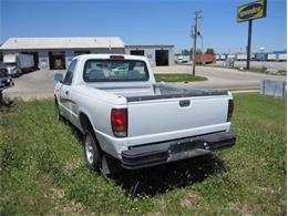 Picture of 1994 B-Series Pickup - $2,195.00 - LO00