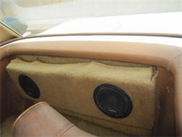 Picture of '76 450SL - LO01