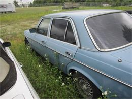 Picture of 1981 Mercedes-Benz 240 - $995.00 - LO02