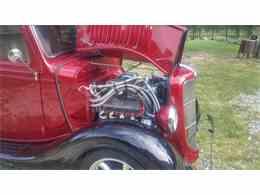 Picture of '35 Pickup - LU4V
