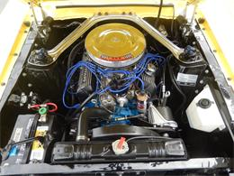 Picture of '68 Mustang GT - LU4W
