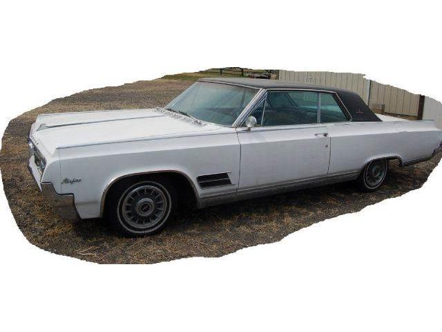 Picture of Classic 1964 Starfire - $11,995.00 Offered by  - LO04