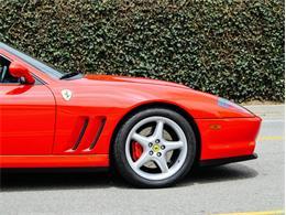 Picture of '00 550 Maranello - LU54
