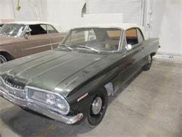 Picture of 1962 Pontiac Tempest located in Effingham Illinois Offered by Heartland Classics - LO05