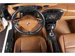 Picture of '01 911 Turbo - LU5E