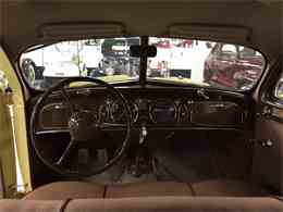 Picture of Classic 1934 Chrysler Airflow located in Kansas Auction Vehicle Offered by Smith Auctions LLC - LU5P