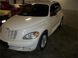 Picture of '05 PT Cruiser - LO07