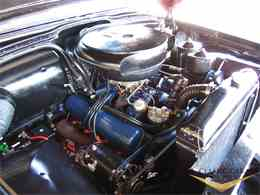 Picture of '54 Series 62 - LU5Z