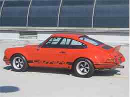 Picture of '73 911 - LU62