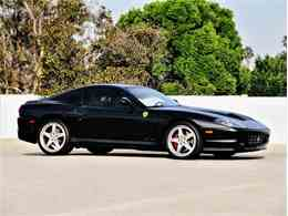 Picture of '04 575M Maranello - LU65