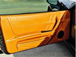 Picture of '04 575M Maranello - LU65