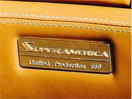 Picture of '05 575 Superamerica - LU67