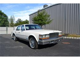 Picture of '78 Seville - LU6G
