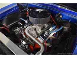 Picture of '67 Camaro - LU6H