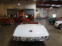 Picture of '62 Corvette located in California - LU6L
