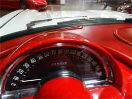 Picture of '62 Corvette located in California - $69,900.00 Offered by Crevier Classic Cars - LU6L