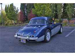 Picture of Classic '59 Austin-Healey 3000 Mark I BN7 located in Oregon Offered by a Private Seller - LU6O