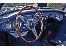 Picture of 1959 3000 Mark I BN7 - $45,000.00 Offered by a Private Seller - LU6O