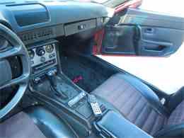 Picture of '85 944 - LU6Q