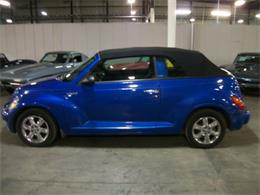 Picture of '05 Chrysler PT Cruiser Offered by Heartland Classics - LO0A