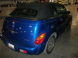 Picture of '05 PT Cruiser - LO0A