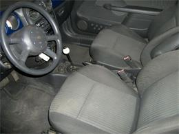 Picture of '05 Chrysler PT Cruiser located in Effingham Illinois - $4,695.00 - LO0A