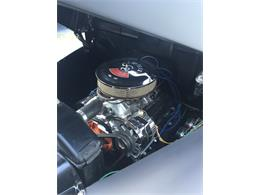 Picture of '46 Coupe - LU6Y