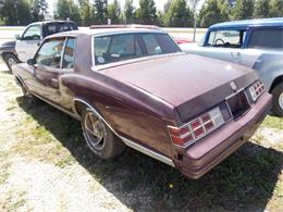 Picture of '79 Monte Carlo - LU76