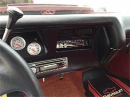 Picture of '71 Chevelle - LU7H