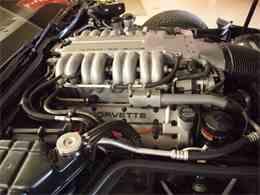 Picture of '91 Corvette - LU7J