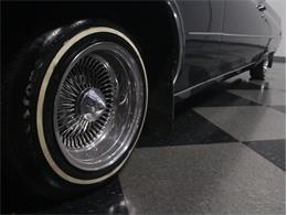 Picture of '69 Coupe DeVille - LU7M