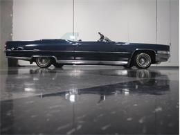 Picture of '69 Coupe DeVille - LU7M
