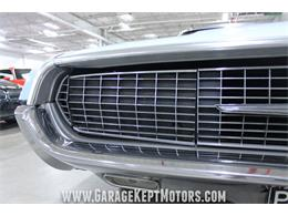 Picture of Classic 1967 Ford Thunderbird 2-Door Landau located in Michigan Offered by Garage Kept Motors - LU7P