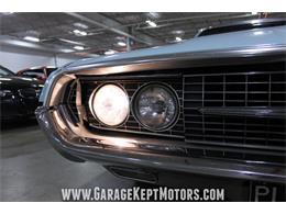 Picture of 1967 Ford Thunderbird 2-Door Landau located in Grand Rapids Michigan - $11,900.00 - LU7P