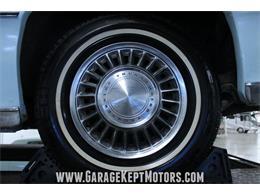 Picture of Classic '67 Ford Thunderbird 2-Door Landau - $11,900.00 - LU7P